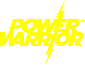 Power Warrior